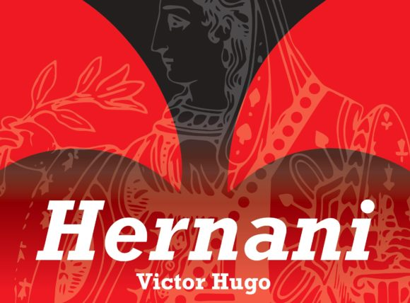 Exposition : Hernani