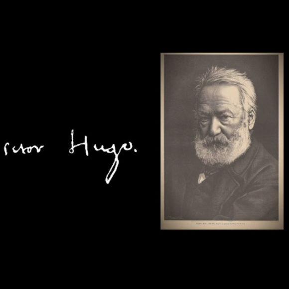 27 témoignages sur les engagements de Victor Hugo