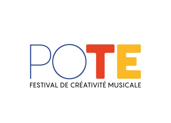 Festival POTE